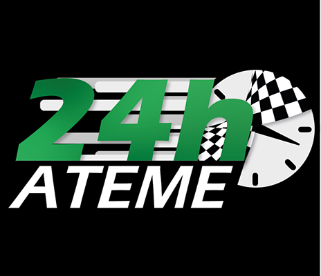 24h ATEME