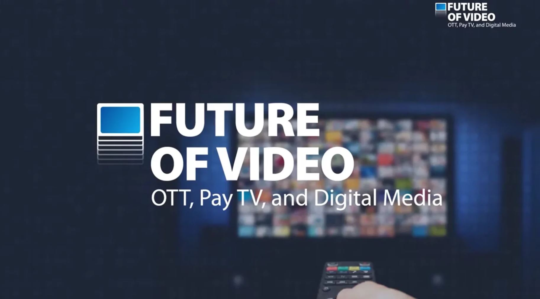 Future of video -thumnail