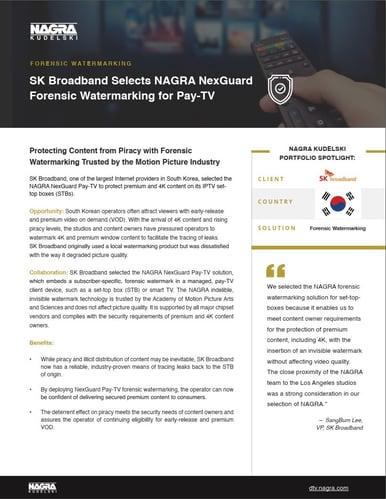 NexGuard SK broadband-thumbnail