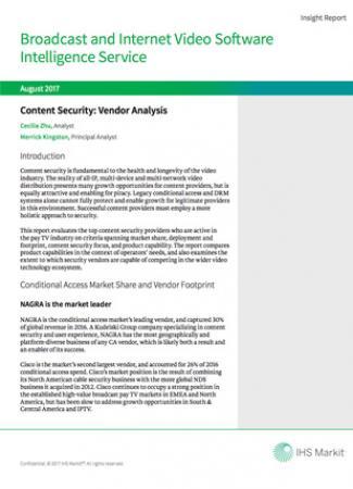 english_content_security_vendor_analysis_ihsm