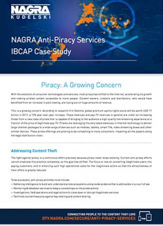 nagra-anti-piracy-services-ibcap-case-study