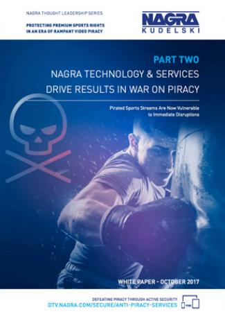 nagra-pb-risks-sports-piracy-part2