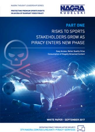 nagra-pb-risks-sports-piracy