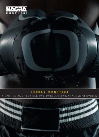 conax-contego-cover_3_4