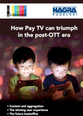 nagra-videonet-pay-tv-triumph-post-ott-era