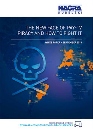 nagra_paytvif_piracy_thumb_1