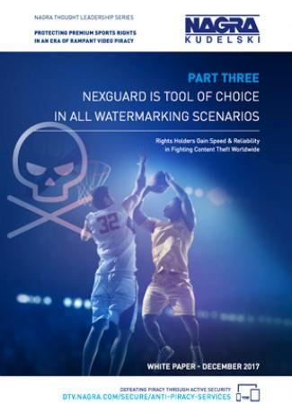 nexguard_is_tool_of_choice_in_all_watermarking_scenarios