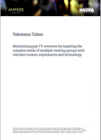 televisiontribes_cover